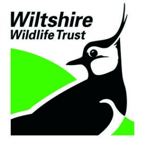 Wiltshire_Wildlife_Trust_New_Logo,_090312