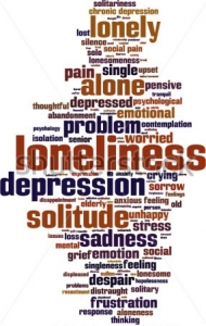 stock-vector-loneliness-word-cloud-concept-vector-illustration-245123662