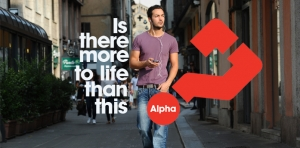 alpha_man_walking