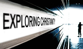exploring-christianity-2